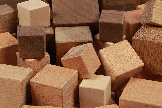 Holzbausteine_Holzwuerfel