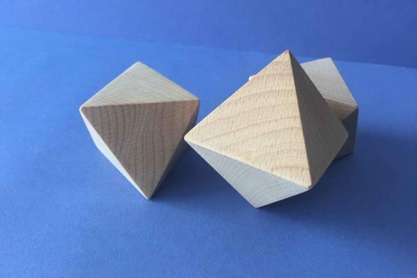 oktaeder_60mm-600x400