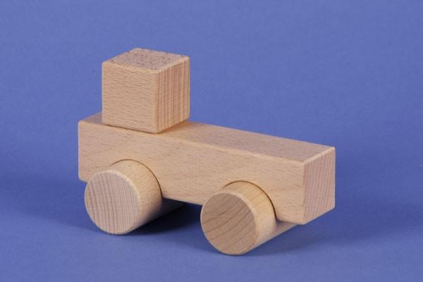 sEt50_car_wooden_blocks