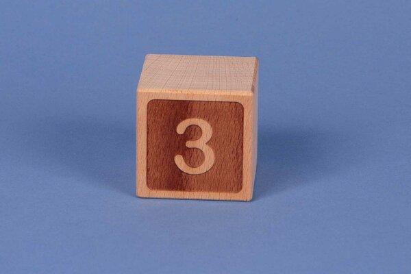 Cubes en lettres 3 négatif