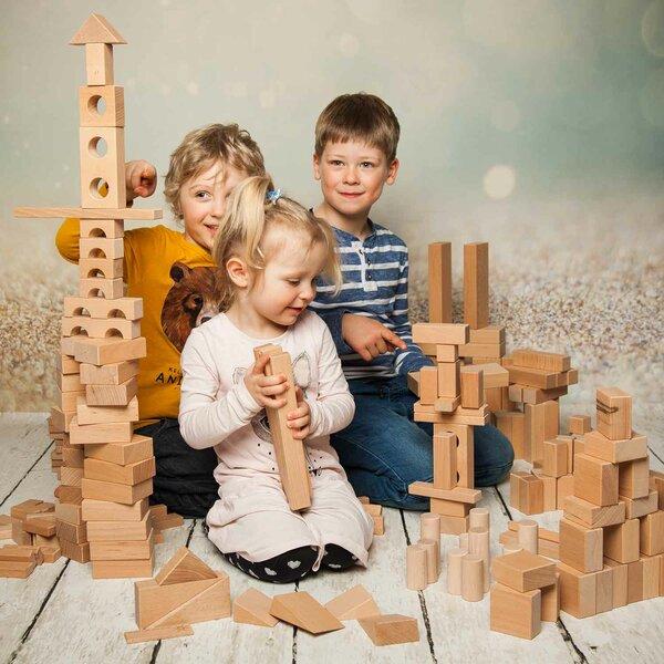 Holzbausteine_603030_mit-Kindern9ffCWXLknMMEA