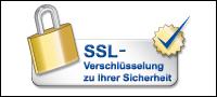 Logo-SSL3f8LYYzersCUu